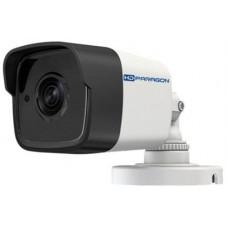 Camera HDParagon HDS-1895DTVI-IR (HD TVI 3M)