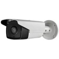 Camera HDParagon HDS-1895TVI-VFIRZ3 (HD TVI 3M) Chống ngược sáng