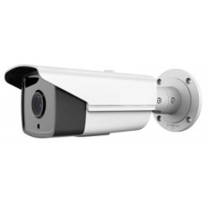 Camera HDParagon HDS-1897DTVI-IR5 (HD TVI 5M)