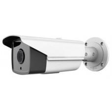 Camera HDParagon HDS-1897DTVI-IRZ3 (HD TVI 5M)