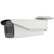Camera HDParagon HDS-1897STVI-IRZ3 (2.7 ~ 13.5 Auto Focus)