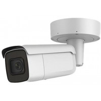 Camera IP HDParagon HDS-2021IRPW (2MP , H.265+ , Wifi)