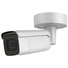 Camera IP HDPARAGON HDS-2021IRPW (2MP, H.265+, Wifi)