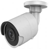 Camera IP HDParagon HDS-2043IRP (4 M / H265+)