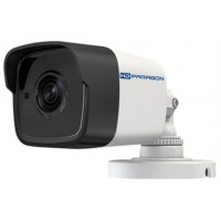 Camera IP HDParagon HDS-2043IRP/D (4 M / H265+)