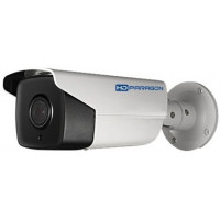 Camera IP HDParagon HDS-2252IRPH8 (H265+ , 5M)