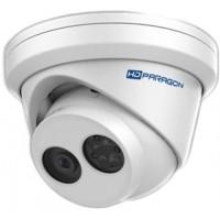 Camera IP HDParagon HDS-2383IRP3 (8 M / H265+)