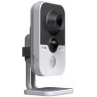 Camera IP HDParagon HDS-2420IRPW (2 MP Wifi) Micro và Loa