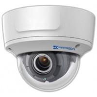Camera IP HDParagon HDS-2723IRAZ3 (H265+ , 2M) Âm thanh/Báo động