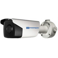Camera IP HDParagon HDS-42C5VF-IRZ5 (12 MP) 2.8~12mm