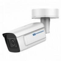 Camera IP HDParagon HDS-5226VF-IRAHZ5 (2.8~12mm Heater)