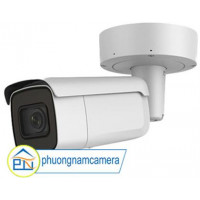 Camera IP HDParagon HDS-5226VF-IRAZ5 (2.8~12mm
