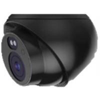Camera IP HDParagon HDS-5882TVI-IM