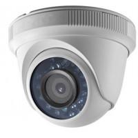 Camera HDParagon HDS-5882TVI-IR (HD TVI 1M)