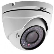 Camera HDParagon HDS-5882TVI-IRA (HD TVI 1M)