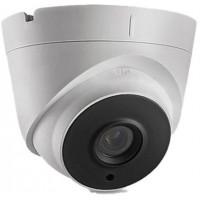Camera HDParagon HDS-5882TVI-IRA3 (HD TVI 1M)