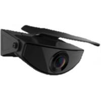 Camera IP HDParagon HDS-5882TVI-IRM