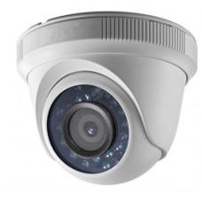 Camera HDParagon HDS-5885DTVI-IR