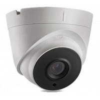 Camera HDPARAGON HDS-5887STVI-IR3 (HD-TVI 2M)
