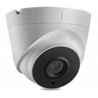 Camera HDPARAGON HDS-5887STVI-IR3E (HD-TVI 2M)