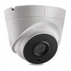 Camera HDParagon HDS-5887STVI-IR3E (HD TVI 2M)