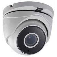 Camera HDParagon HDS-5887STVI-IRZ3E (HD TVI 2M)