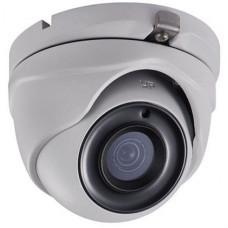Camera HDParagon HDS-5895DTVI-IRM (HD TVI 3M)