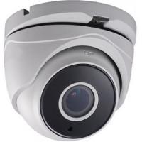Camera HDParagon HDS-5895TVI-VFIRZ3 (HD TVI 3M) Chống ngược sáng