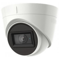 Camera HDPARAGON HDS-5897STVI-IR3 (HD-TVI 5M)