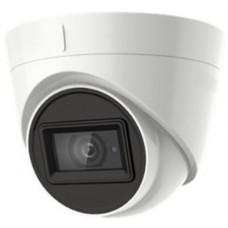 Camera HDParagon HDS-5897STVI-IR3 (HD TVI 5M)