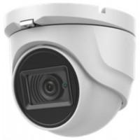 Camera HDParagon HDS-5897STVI-IRM (HD TVI 5M)