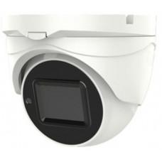 Camera HDParagon HDS-5897STVI-IRZ3 (2.7 ~ 13.5 Auto Focus)