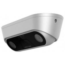 Camera IP HDPARAGON HDS-6810F-IV/C Camera đếm người