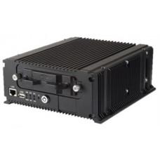 Đầu ghi HDPARAGON HDS-7204TVI-MB