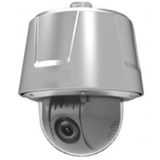Camera IP HDParagon HDS-AC6223-PTZ (2MP , Zoom 23X) 5.9 ~ 135.7 mm