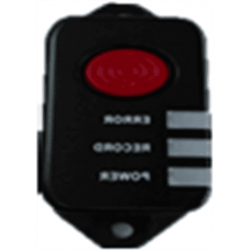 Nút nhấn khẩn cấp HDS-B1530