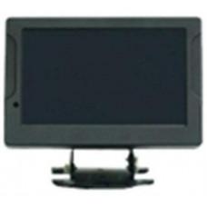 Màn hình LCD trên xe hơi , 7 HDS-LCD1300