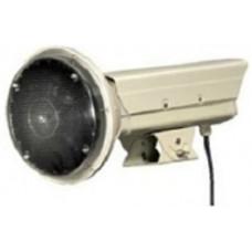 Đèn nháy hỗ trợ kích hoạt camera chụp ảnh HDS-LED1211-2