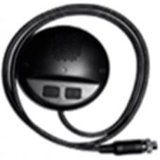 Micro đàm thoại HDS-MC1350