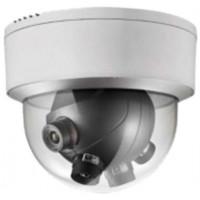 Camera IP HDParagon HDS-PA6986-DN Camera toàn cảnh 4 ống kính