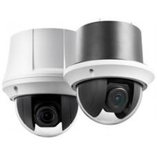 Camera HDParagon HDS-PT5215TVI-DN 3X , 4~60mm