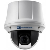 Camera HDPARAGON HDS-PT5223TVI-DN 3X, 4~92mm