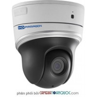 Camera IP HDParagon HDS-PT5404IR-A/H (4 MP , PTZ) 2.8~12mm
