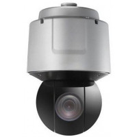 Camera IP HDParagon HDS-PT6236IR-A (2MP , Zoom 36X) H.265+
