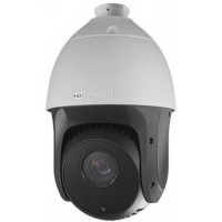 Camera IP HDParagon HDS-PT7425IR-A/D Zoom 25X , 4MP