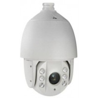 Camera IP HDParagon HDS-PT7430IR-A ( 4MP , 30X , H.265+) 4.3~129mm