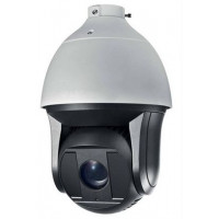 Camera IP HDParagon HDS-PT8436IR-A 4M , Zoom 36Xf=5.7-205mm H265+