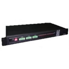 Máy phát hiện trạng thái đèn giao thông HDS-TD2016-6