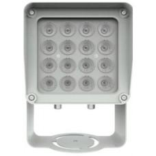 Đèn hổ trợ cho camera giao thông HDS-TL2000A-L1