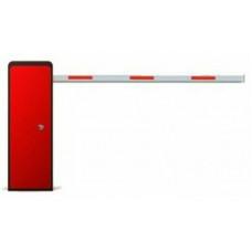 Barrier thẳng trái/phải HDS-TMG400-LR (Bên phải)